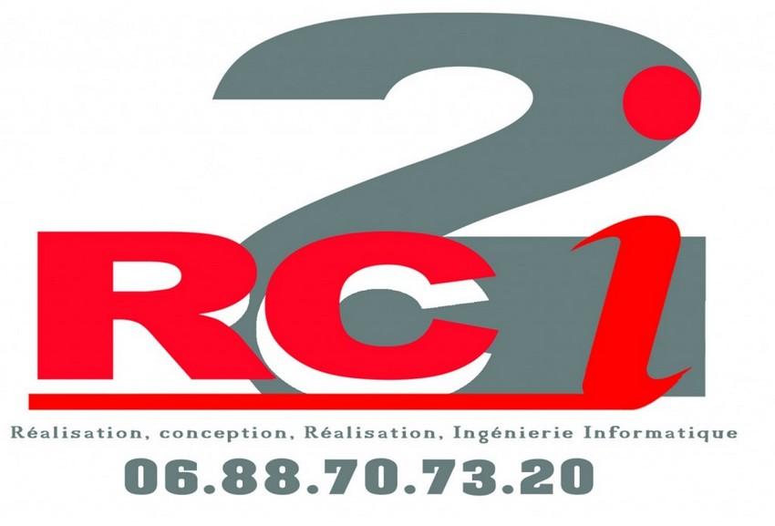 logo-RC2I-pub-850x577