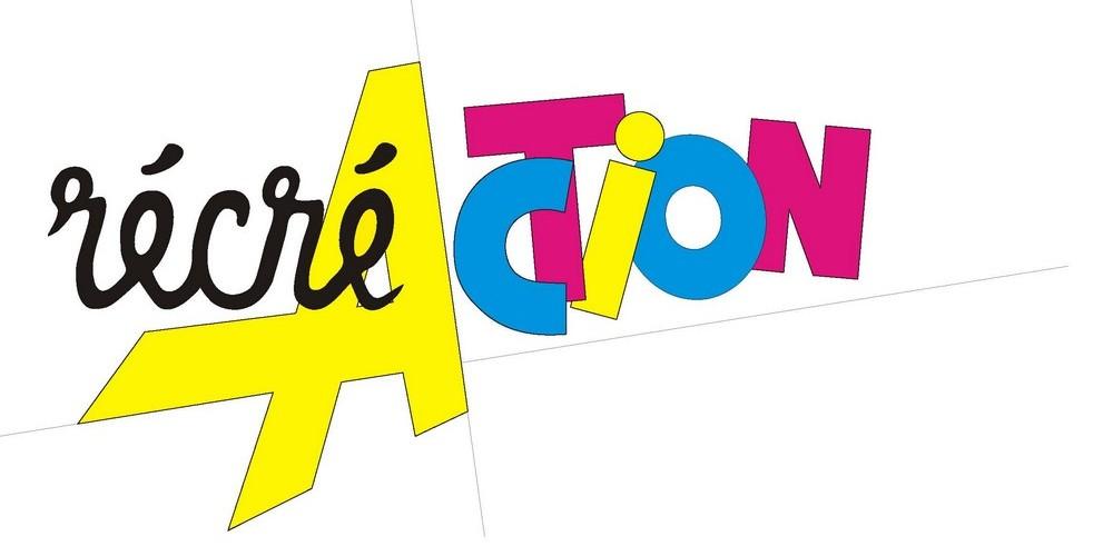 logo-recreaction