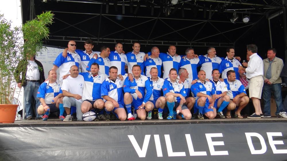 team2014