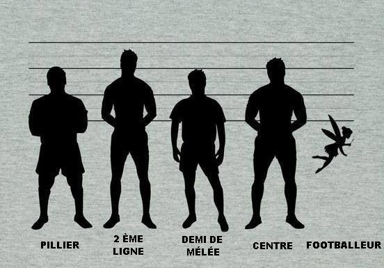 rugby-foot