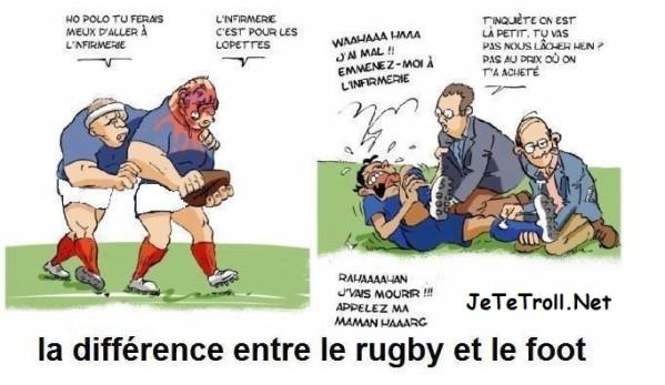 rugby-vs-foot-jetetroll