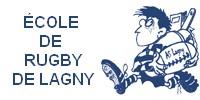 Ecole de rugby de Lagny